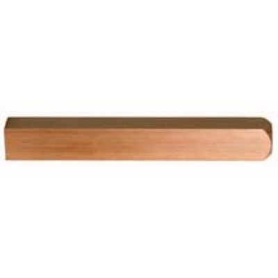 Staircase Newel Base - Fernhill Range 120 x 120 x 700mm