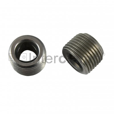 Interclamp 303-CDE - Security Setscrew