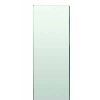 Richard Burbidge IMGPL4 IMMIX Landing Glass Panel (Qty 4)