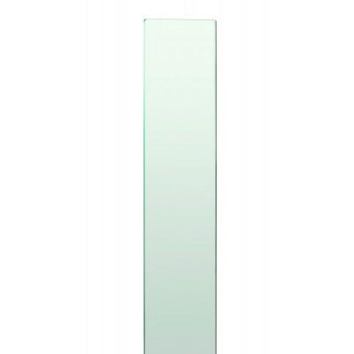 Richard Burbidge IMGPSL1 IMMIX Return Glass Landing Panel