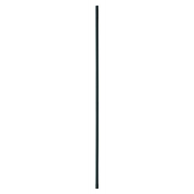 Richard Burbidge Elements MB04L Metal Spindle - Plain Landing