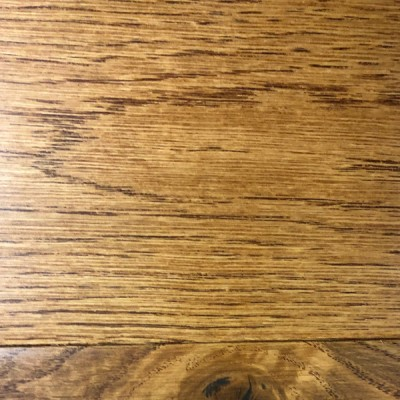 Boden OAK R/L Engineered 125x18mm Golden Hand Scrap 2.2m2 Oak Flooring ANENGBO18AAH