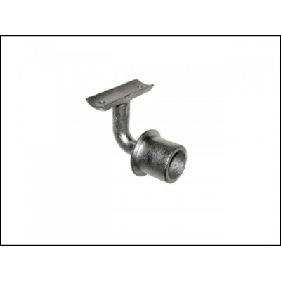Assist Rivet-On Internal Swivel Bracket