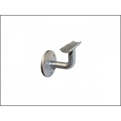 Interclamp 746-C42 - Assist Rivet-On Wall Bracket