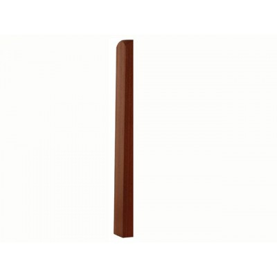 Staircase Half Newel Base 90x45x1375mm