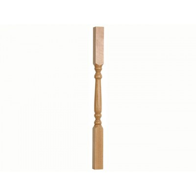 Colonial - Staircase Spindle - Fernhill Range 55 x 55 x 900mm
