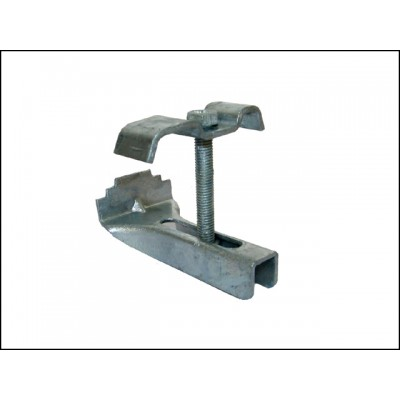 Interclamp 310 - Floor Grating Clip