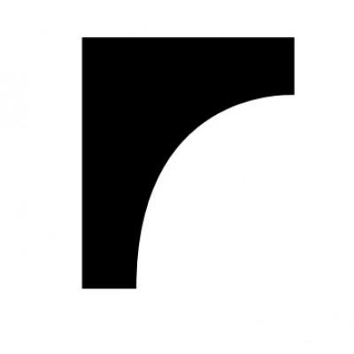 Richard Burbidge FLR5003 - 20 OAK SCOTIA 18 18 2400 [PK 20]