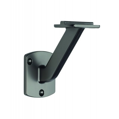 Richard Burbidge IMWMHB IMMIX Wall Mounted Handrail Bracket