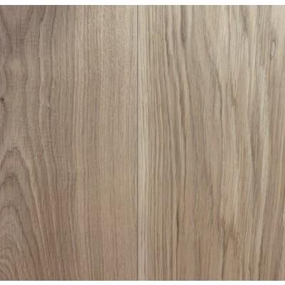 ELKA Click Engineered Oak 14mm x 190mm Rustic UV Brushed & Oiled Flooring 2.075m2 pack