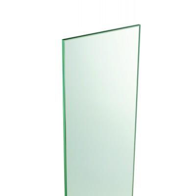 Richard Burbidge LD262PACK Classic Outdoor Glass Panel - Pack of 4