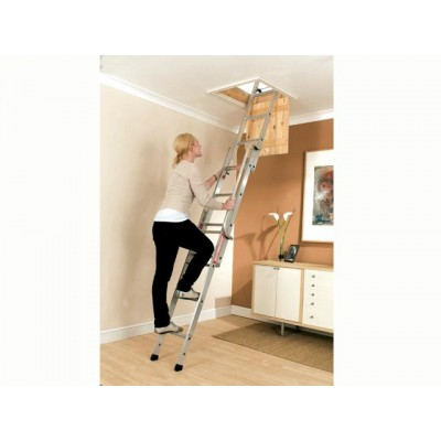 Easiway Loft Ladder