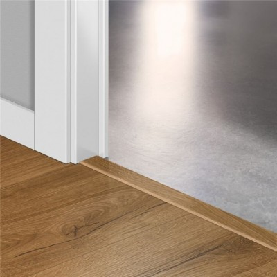 Quick-Step Incizo Profile Classic Oak Natural -2.15Mtr - QSINCP01848