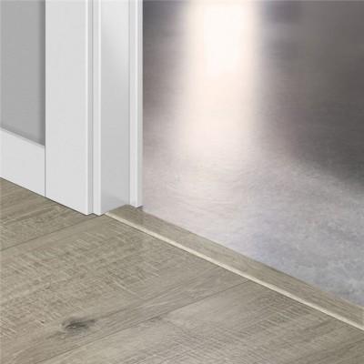 Quick-Step Incizo Profile Saw Cut Oak Grey -2.15Mtr - QSINCP01858