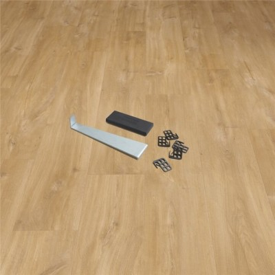 Quick-Step Installation Tool Kit - QSTOOLA