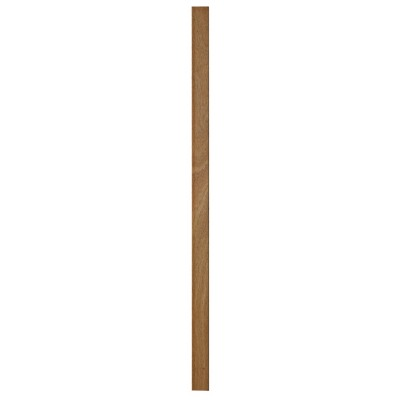 Richard Burbidge STK110 Trademark Hemlock Plain Stick Baluster 32x1100mm