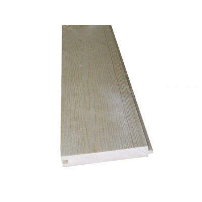 Tongue & Groove Boards