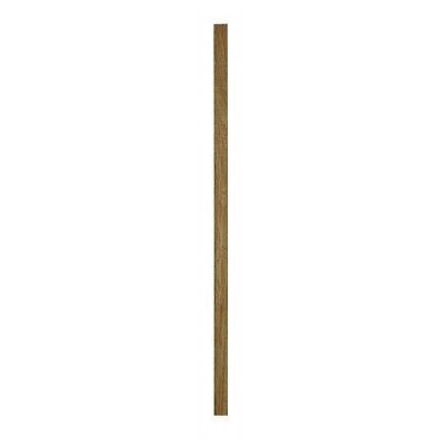 Richard Burbidge WOSTK090/32 Trademark White Oak Plain Stick Baluster 32x900mm