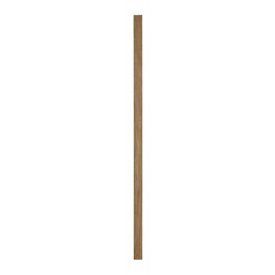 Richard Burbidge WOSTK110/32 Trademark White Oak Plain Stick Baluster 32x1100mm