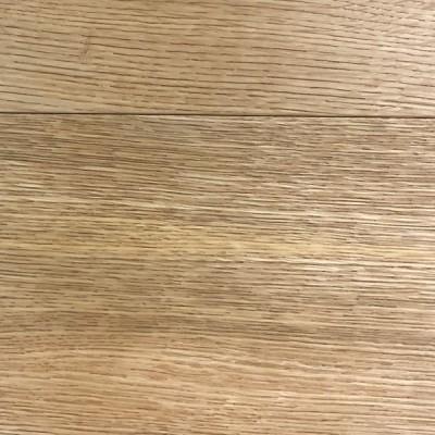 Boden OAK R/L Engineered 125x18mm Brushed & Natural Oiled -2.2m2 Oak Flooring YTDBOBNO12518