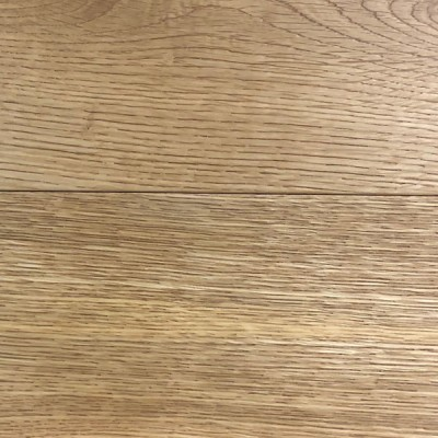 Boden OAK R/L Engineered 150x14mm Brushed & Natural Oiled -2.64m2 Oak Flooring YTDBOBNO15014