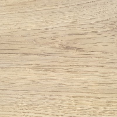 Boden OAK Engineered 220x14mm Oiled -2.904M2 Oak Flooring YTDBOE22014