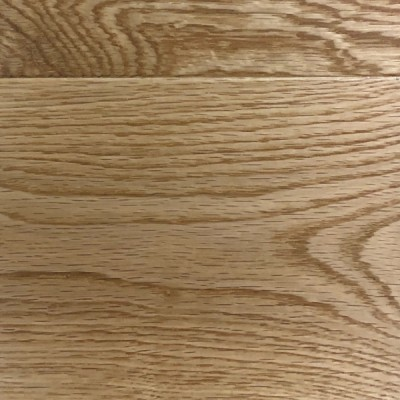Boden OAK R/L Engineered 125x18mm Lacquered -1.5m2 Oak Flooring YTDBOLAC12518