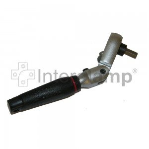Interclamp 302 - Flexi Ratchet & BitSet