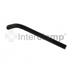 Interclamp 304-AB - Security Key