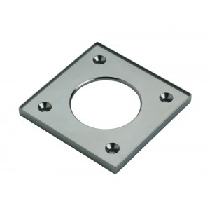 Richard Burbidge IMNBC IMMIX Newel Base Connector