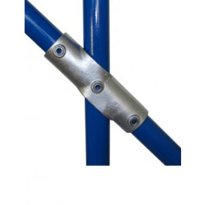 Adjustable Cross (Middle Rail)