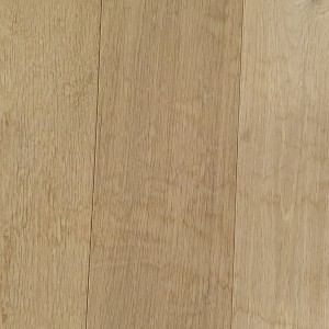 Boden OAK Engineered 150x14mm Unfinished -2.28m2 Oak Flooring ANENGBO14UF