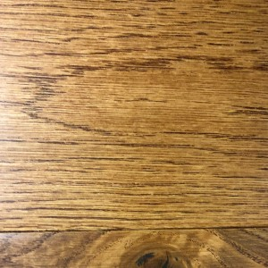 Boden OAK R/L Engineered 125x18mm Golden Hand Scrap 2.2m2 Oak Flooring ANENGBO18AAH