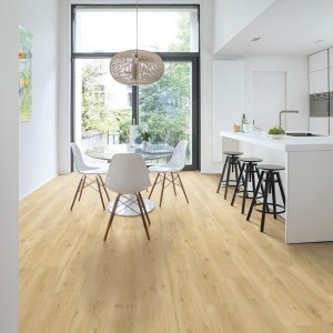 Quick-Step Luxury Vinyl (LVT) Livyn Bal Click Drift Oak Beige 2.105m2 - BACL40018