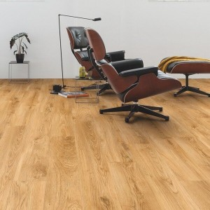 Quick-Step Luxury Vinyl (LVT) Livyn Bal Click Classic Oak Natural 2.105m2 - BACL40023
