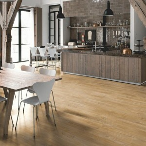 Quick-Step Luxury Vinyl (LVT) Livyn Bal Click Canyon Oak Natural 2.105m2 - BACL40039
