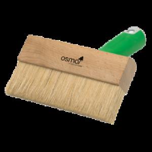 OSMO Flooring Brush 220mm