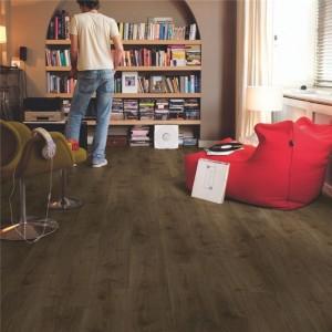 Quick-Step Laminate Flooring Creo Virginia Oak Brown -1.824M2 - CR3183