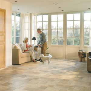 Quick-Step Laminate Flooring Exquisa Ceramic Light -1M2 - EXQ1554