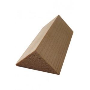 Glue Block
