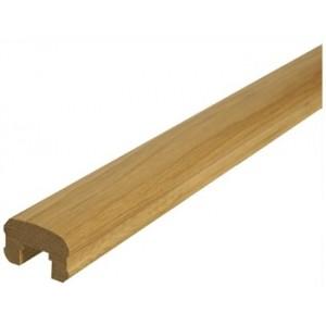 Solution Handrail [HRSOL]