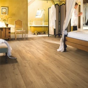 Quick-Step Laminate Flooring Impressive Classic Oak Natural -1.835M2 - IM1848