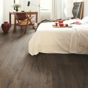 Quick-Step Laminate Flooring Impressive Classic Oak Brown -1.835M2 - IM1849