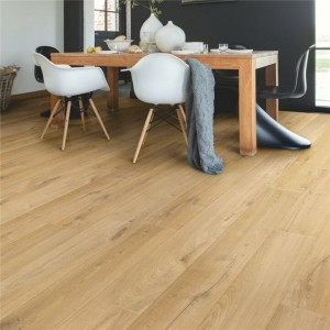 Quick-Step Laminate Flooring impressive Soft Oak Natural -1.835M2 - IM1855