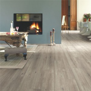 Quick-Step Laminate Flooring Impressive Saw Cut Oak Grey -1.835M2 - IM1858