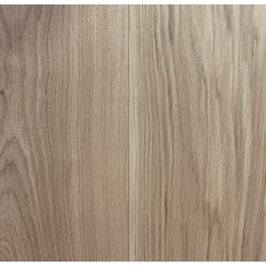ELKA Click Engineered Oak 14mm x 190mm Rustic UV Brushed & Oiled Flooring 2.075m2 pack