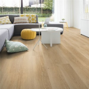 Quick-Step Luxury Vinyl (LVT) Livyn Pulse -Sea Breeze Oak Natural -2.22m2 - PUCL40081