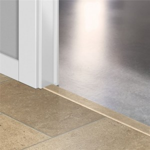 Quick-Step Luxury Vinyl (LVT) Ceramic Light Incizo -2.15Mtr - QSINCP01554