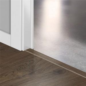 Quick-Step Incizo Profile Classic Oak Brown -2.15Mtr - QSINCP01849