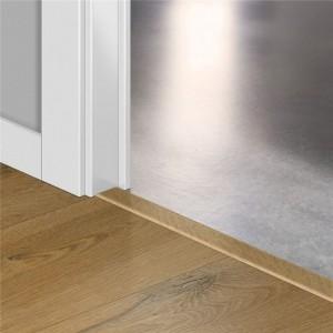 Quick-Step Incizo Profile Soft Oak Natural -2.15Mtr - QSINCP01855